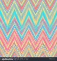 stock-vector-ethnic-zigzag-pattern-in-bright-colors-aztec-style-can-be-used-as-seamless-pattern-or-v