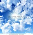 stock-photo-blue-sky-with-white-clouds-digital-artwork-24597955