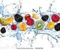 stock-photo-fresh-fruits-falling-in-water-splash-isolated-on-white-background-93856768