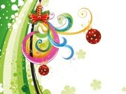 After-Christmas-Ornaments-Wallpapers-1-2.jpeg