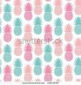 stock-vector-vintage-pineapple-seamless-for-your-business-230116783