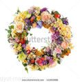 stock-photo-close-up-elegance-flower-garland-isolated-on-white-artificial-141953998 (1)
