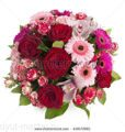 stock-photo-bouquet-with-various-flowers-419172661