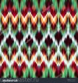 stock-photo-abstract-modern-ethnic-seamless-fabric-pattern-134452382