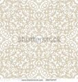 stock-vector-vector-seamless-pattern-with-beige-ornament-vintage-element-for-design-in-eastern-style