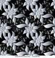 stock-vector-floral-seamless-pattern-black-vector-background-fabric-wallpaper-with-white-flowers-swi