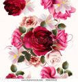 stock-vector-beautiful-seamless-background-with-roses-and-hyacinth-flowers-vector-illustration-38963