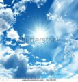 stock-photo-blue-sky-with-white-clouds-digital-artwork-15435202