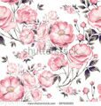 stock-photo-seamless-pattern-of-wild-rose-x-the-pattern-of-watercolor-sketches-by-hand-beautiful-bac