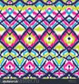 stock-vector-abstract-colorful-vector-seamless-pattern-background-with-ethnic-and-tribal-motifs-zigz