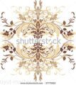 stock-photo-element-for-seamless-pattern-raster-version-of-vector-illustration-37775002