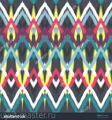 stock-vector-geometric-ethnic-ornament-ikat-pattern-seamless-430024858