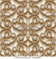 stock-vector-vintage-gold-ornament-vector-jewelry-seamless-pattern-with-diamonds-eps-283090493