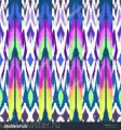 stock-vector-colorful-ikat-print-seamless-background-401939125