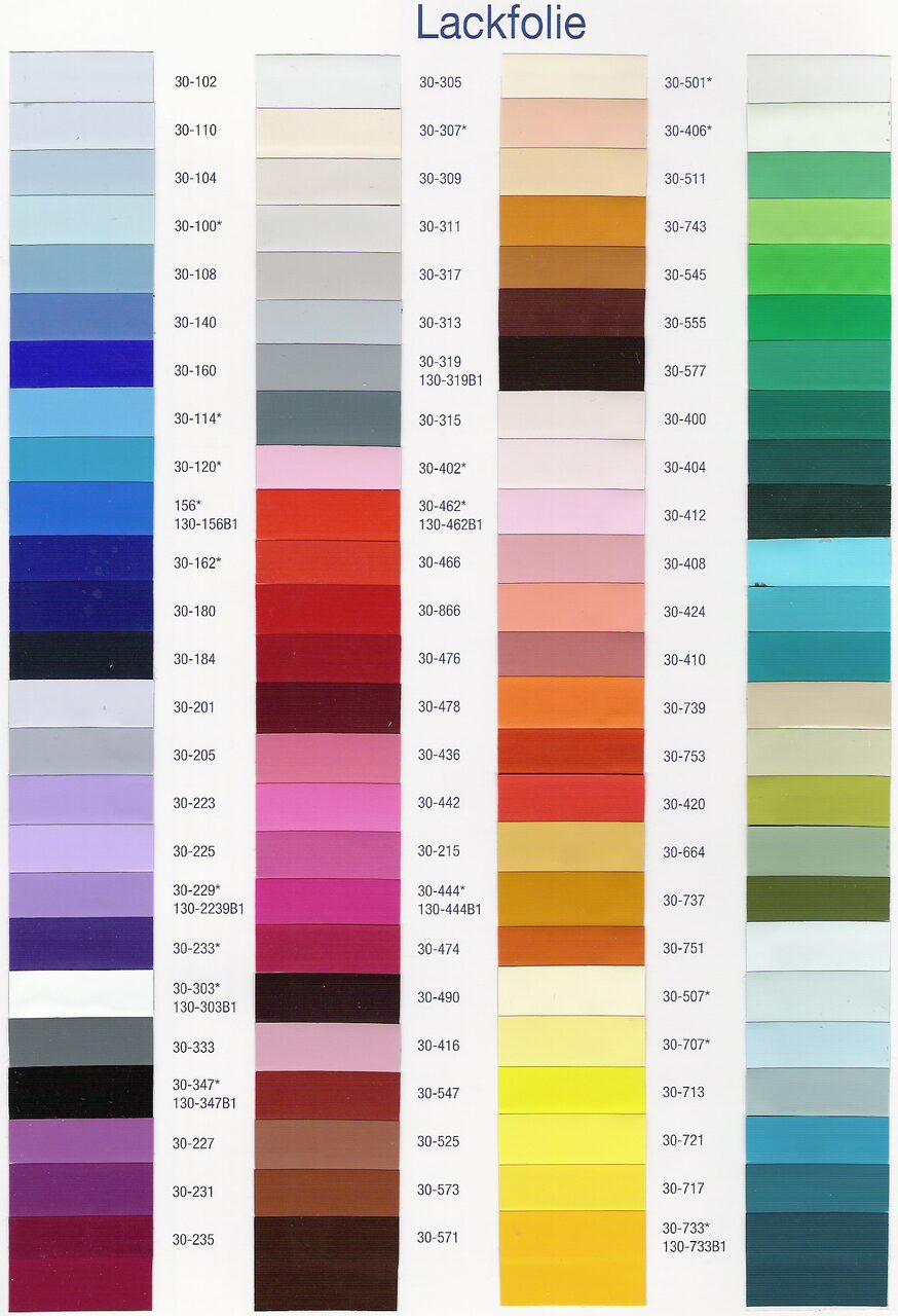 Главная цветовая гамма цветовая гамма